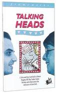 Talking Heads (Frameworks Series)