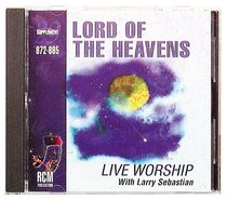Rcm Volume D: Supplement 29 Lord of the Heavens (872-885)