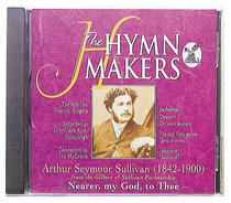 Nearer My God to Thee (Hymn Makers Series)