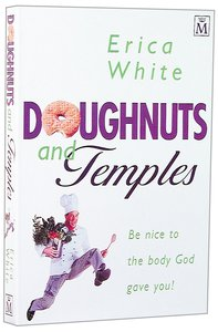 Doughnuts and Temples