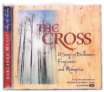 Cross The-Why We Worship #5