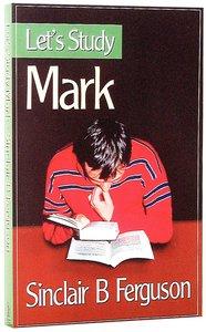 Lets Study Mark
