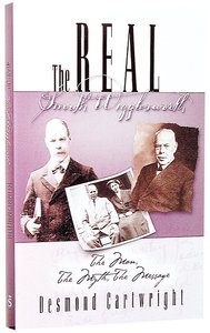 The Real Smith Wigglesworth