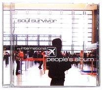 International Peoples Album