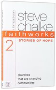 Stories of Hope (Faithworks Series)