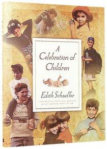 Celebration of Children