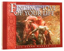Neil Warren Finding Clark Of Your The Love Life