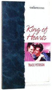 Value Books: King of Hearts