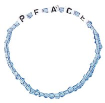 Fruit of Spirit Bracelet: Peace