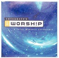 Iworship 2