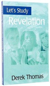 Lets Study Revelation