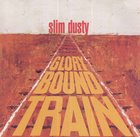 Glory Bound Train
