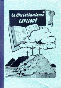 Christianity Explained (French)