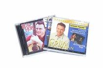 Real Hope CD & Free Aussie Praise CD
