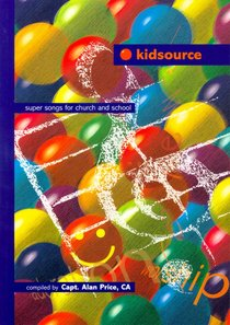 Kidsource Words