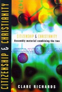 Citizenship & Christianity