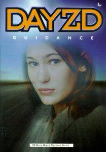 Guidance (Dayzd Series)