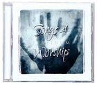 Songs 4 Worship Platinum Cd/Dvd Combo (Songs 4 Worship Series)