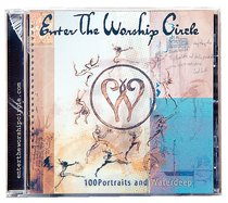 First Circle (#1 in Enter The Worship Circle Series)