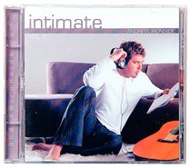 Intimate (Vol 2)