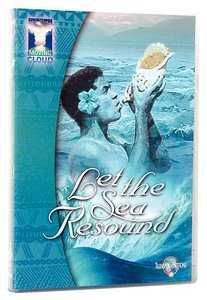 Let the Sea Resound