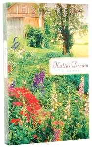 Katies Dream