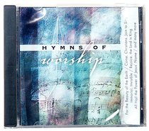 Hymns of Worship