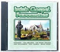 Irish Gospel Favourites