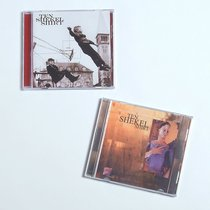 Risk Plus Free Much CD