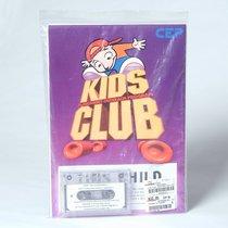 Kids Club: Christmas Mini Musical