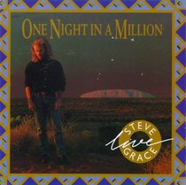 One Night in a Million