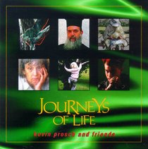 Journeys of Life
