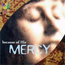 Because of His Mercy