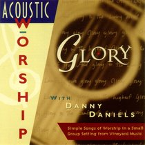 Vineyard Acoustic: Glory