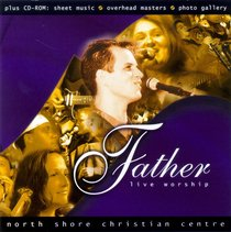 Father (Including Cdrom)