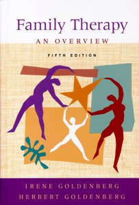 Family Therapy (5th Edition)