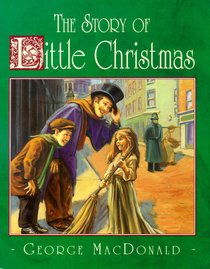 The Story of Little Christmas