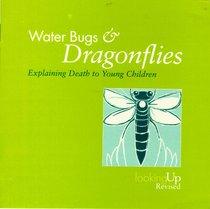 Water Bugs & Dragonflies (2004)