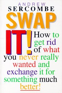 Swap It!