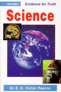 Evidence For Truth: Science