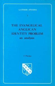 Evangelical Identity Problem