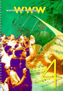 World Wide Worship 4