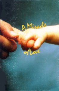 Miracle of Love (The Friendship Series)