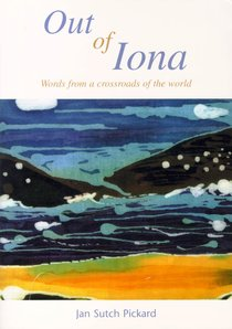Out of Iona
