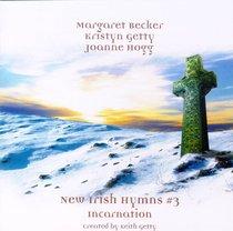 New Irish Hymns #03: Incarnation