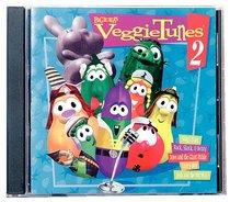 Veggie Tunes #02 (Veggie Tales Music Series)
