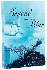 Beyond the Blue