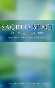 Sacred Space 2005
