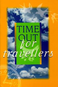 Time Out For Travellers