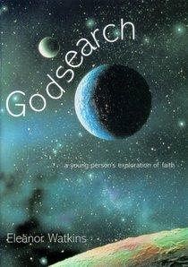 Godsearch